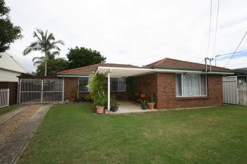 27 Craig Ave, St Marys, NSW 2760