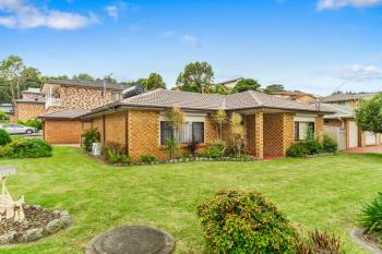 105 Berkeley Rd, Berkeley, NSW 2506