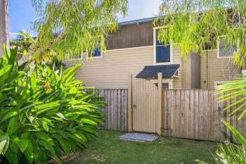 3/31 Browning St, Byron Bay, NSW 2481