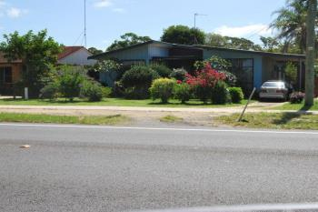 44 Pacific Hwy, Nambucca Heads, NSW 2448