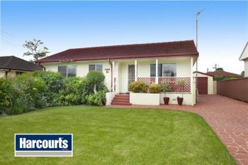 5 Oldfield St, Warilla, NSW 2528