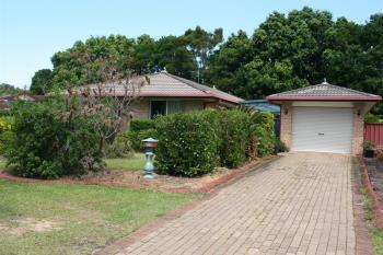 18 Tamora Pl, Coffs Harbour, NSW 2450