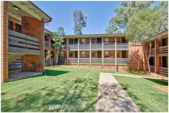 30/308-310 Great Western Hwy, St Marys, NSW 2760