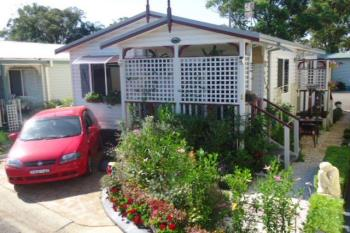 3A/210 Pacific Hwy, Coffs Harbour, NSW 2450