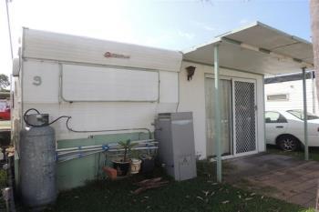 9 2nd Ave/120 Osborne Pde, Warilla, NSW 2528