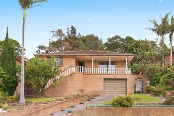 41 Hopman Cres, Berkeley, NSW 2506