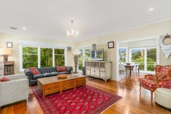 2 Asquith St, Austinmer, NSW 2515