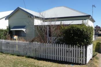 398 Grey St, Glen Innes, NSW 2370