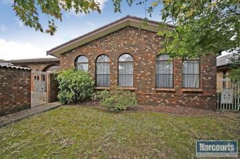 56 Cudgegong Rd, Ruse, NSW 2560