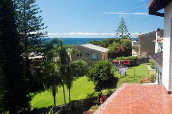 14 Bellenger St, Nambucca Heads, NSW 2448