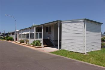 17/14 Ave/120  Osborne Pde, Warilla, NSW 2528