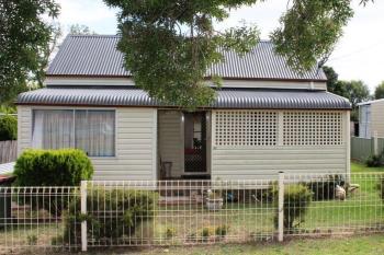 130 Taylor St, Glen Innes, NSW 2370