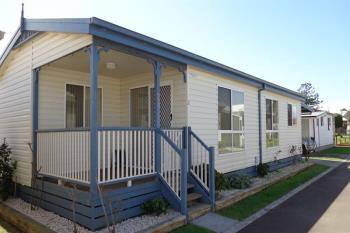 2/14th Ave/120 Osborne Pde, Warilla, NSW 2528