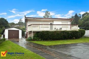 5 Stafford St, Berkeley, NSW 2506