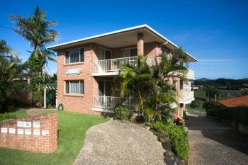 3/36 Liston St, Nambucca Heads, NSW 2448