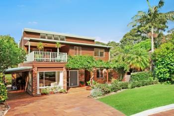43 Hill St, Austinmer, NSW 2515