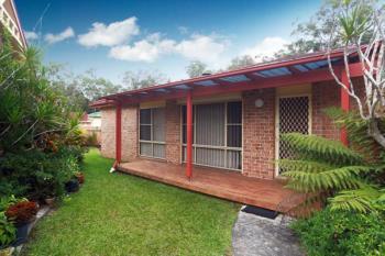 5/3 Rutland St, Nambucca Heads, NSW 2448