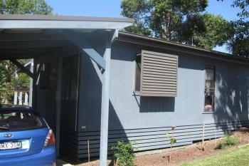 122/8 Hearnes Lake Dr, Woolgoolga, NSW 2456