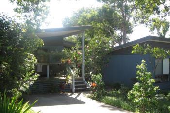 121/8 Hearnes Lake Rd, Woolgoolga, NSW 2456