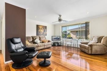 3/23 Terry Ave, Warilla, NSW 2528