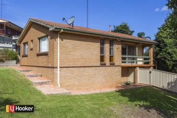 15 Hurry Cres, Warrawong, NSW 2502