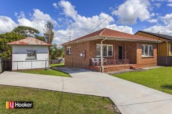12 Blaxland Ave, Warrawong, NSW 2502