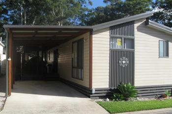 14/257 Pine Creek Way, Bonville, NSW 2456