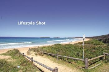 6/17 San Francisco Ave, Coffs Harbour, NSW 2450