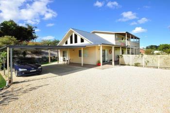 32 Roselands Dr, Coffs Harbour, NSW 2450