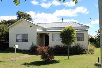 172 Lambeth St, Glen Innes, NSW 2370