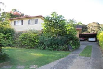 51 Antaries Ave, Coffs Harbour, NSW 2450