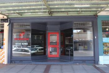 191 Grey St, Glen Innes, NSW 2370