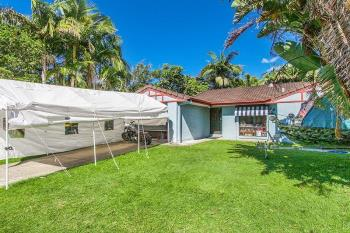 15 Cypress Ct, Byron Bay, NSW 2481