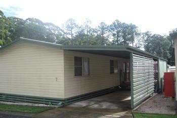 7/257 Pine Creek Way, Bonville, NSW 2452