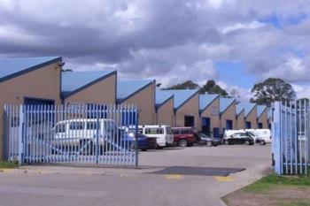 4/10 Anne St, St Marys, NSW 2760