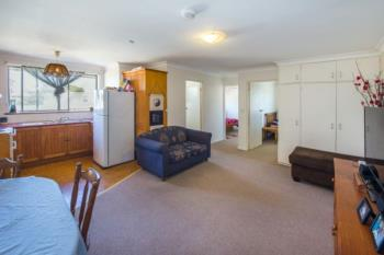 5/25 York St, Coffs Harbour, NSW 2450