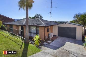 30 Hopman Cres, Berkeley, NSW 2506