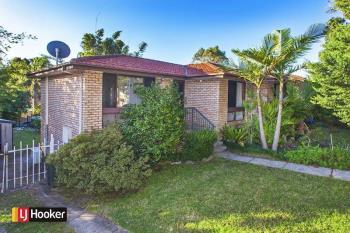 210 Nolan St, Berkeley, NSW 2506