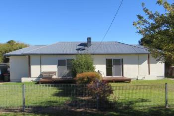 168A & 168 Hunter St, Glen Innes, NSW 2370