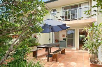 4/37 Childe St, Byron Bay, NSW 2481