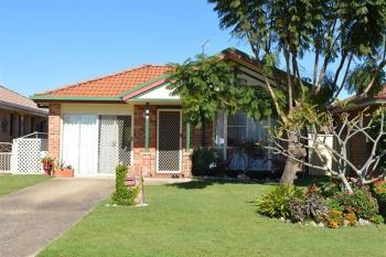 31 Lady Nelson Pl, Yamba, NSW 2464