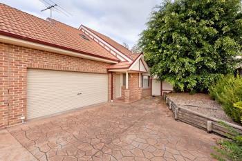 3/206 Great Western Hwy, St Marys, NSW 2760
