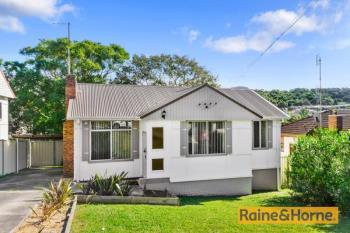 6 Rhondda St, Berkeley, NSW 2506