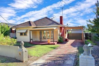 55 Marsden Rd, St Marys, NSW 2760
