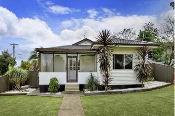 19 Ranmore St, St Marys, NSW 2760
