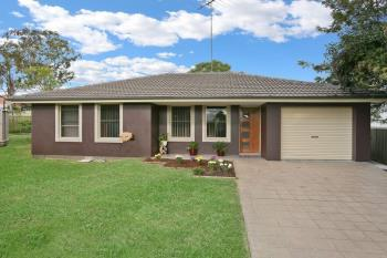 6a Cook St, St Marys, NSW 2760
