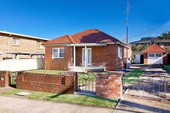 32 Pioneer Rd, Bellambi, NSW 2518