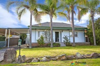 9 Mitchell St, St Marys, NSW 2760