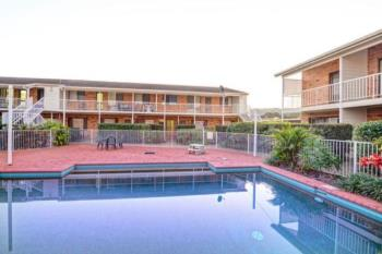 6/34-36 Boultwood St, Coffs Harbour, NSW 2450