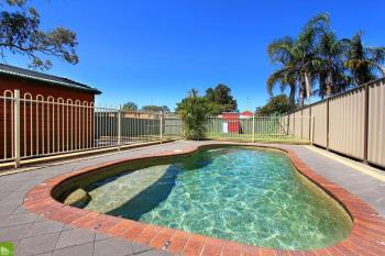 1 Byron St, Bellambi, NSW 2518